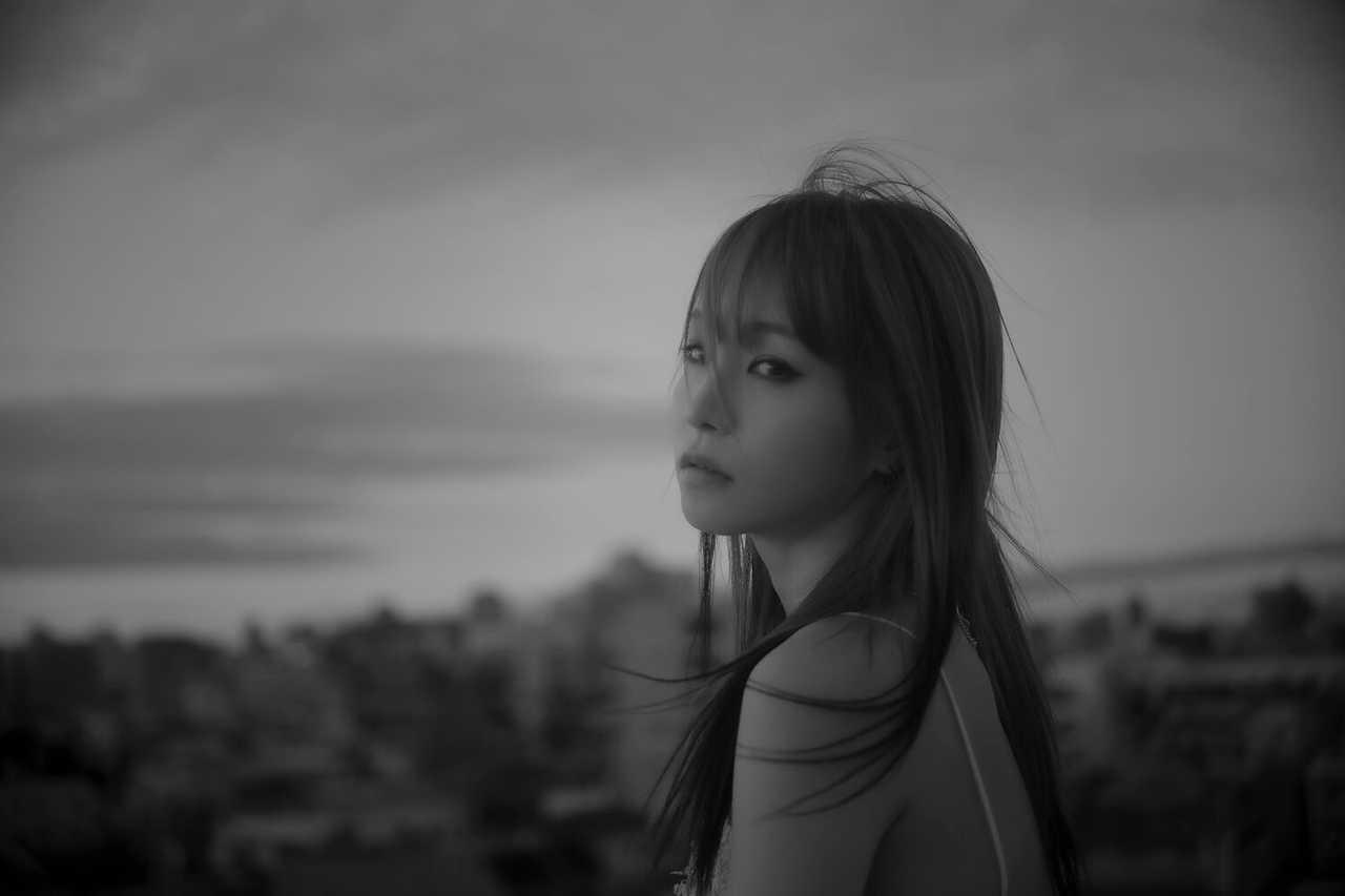 LiSA、ニューシングル「unlasting」収録楽曲情報&シングル封入特典情報公開!