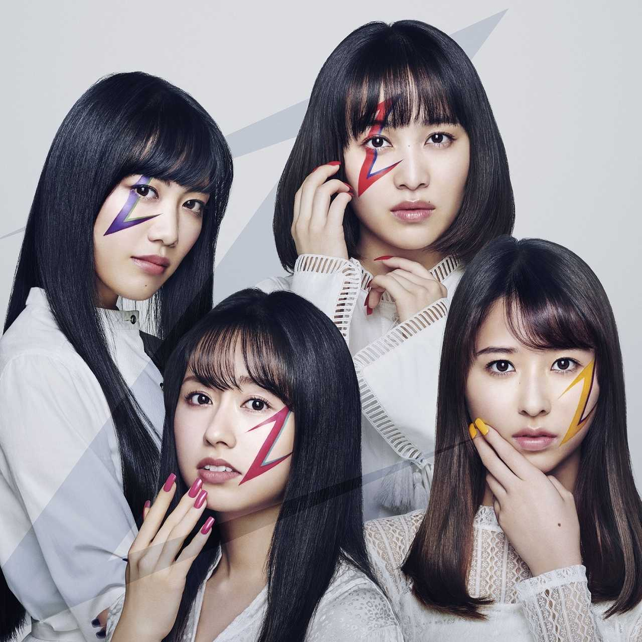 ももクロ、本田翼主演ドラマ「チート」の主題歌「stay gold」が先行配信スタート!