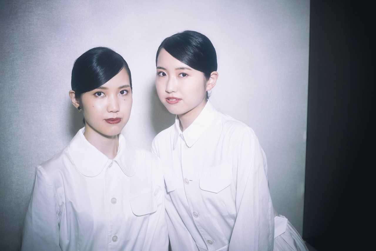 Kitri、NHK「みんなのうた」への書き下ろし曲 「雨上がり」 デジタルリリース決定!