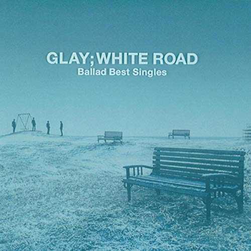 冬の名曲「Winter,again」GLAYが描く雪景色とは