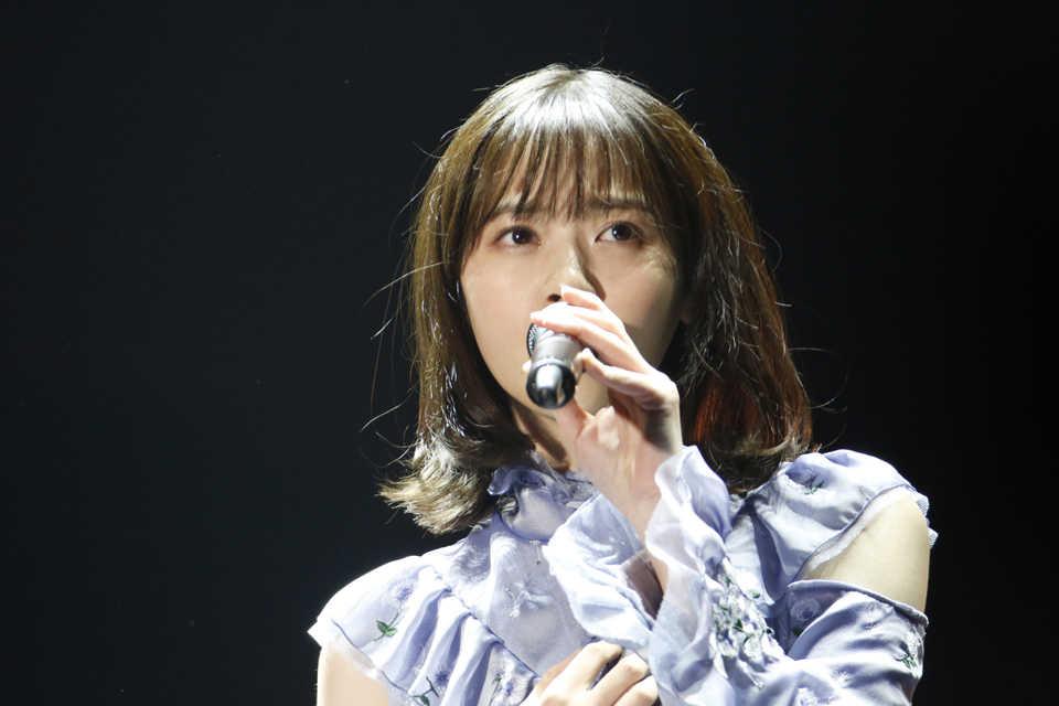 乃木坂46「7th YEAR BIRTHDAY LIVE」Blu-ray&DVD商品概要決定!