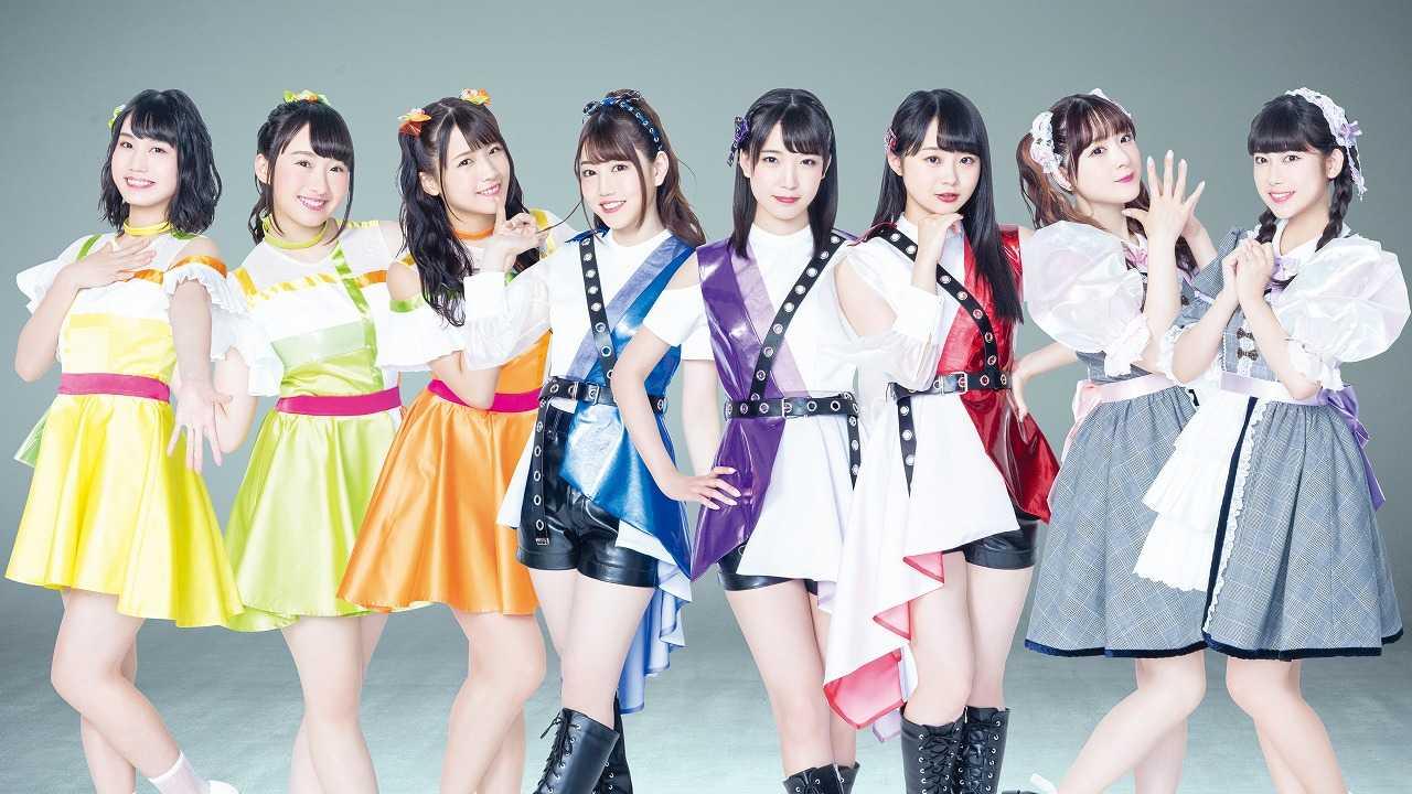 A応P新曲『せっけんWOW!』が「きんだーてれび」水曜日のエンディングテーマに決定