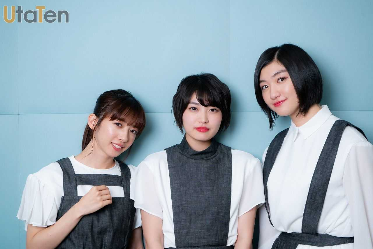 私立恵比寿中学、今のメンバーの姿を投影したアルバム「playlist」