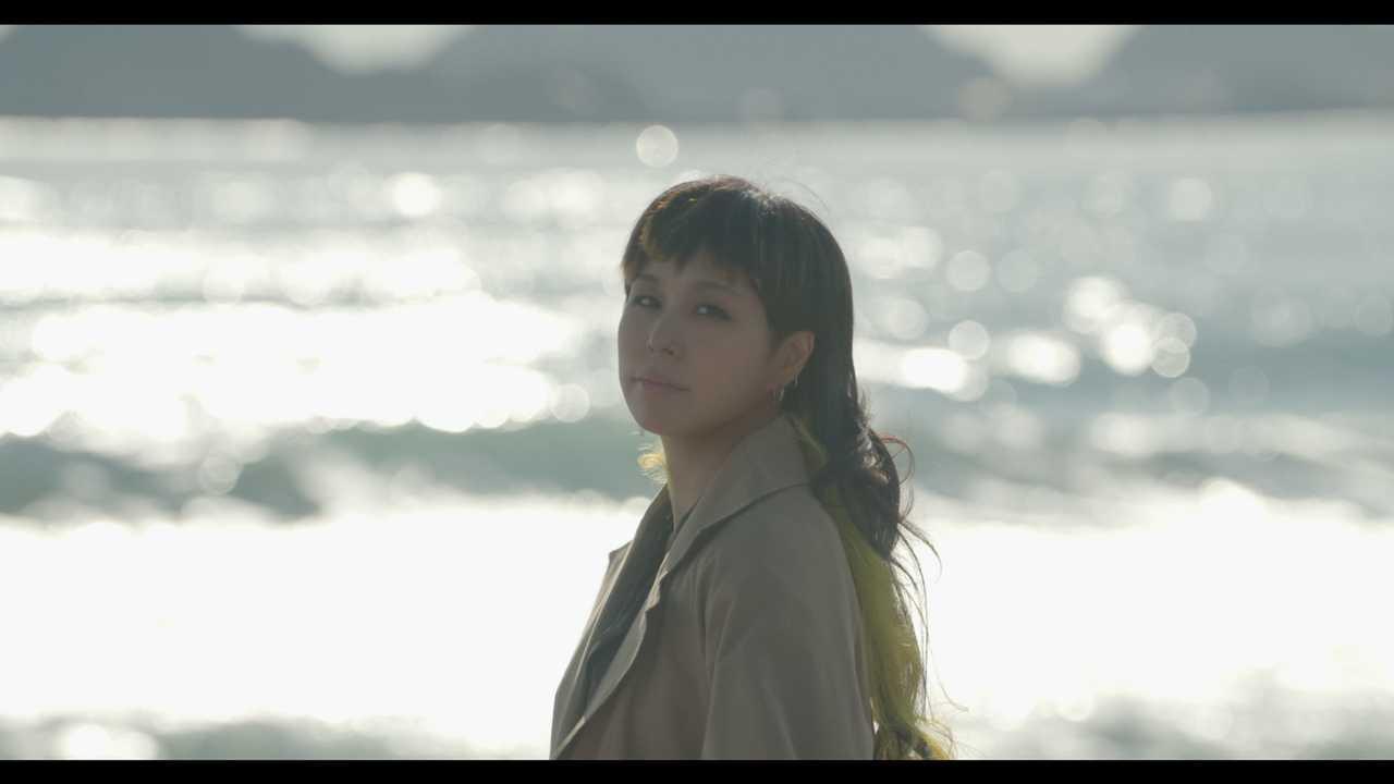 AIの歌声で心揺さぶる!サスペンス超大作映画「AI崩壊」の主題歌「僕らを待つ場所」の映画版MVが解禁!