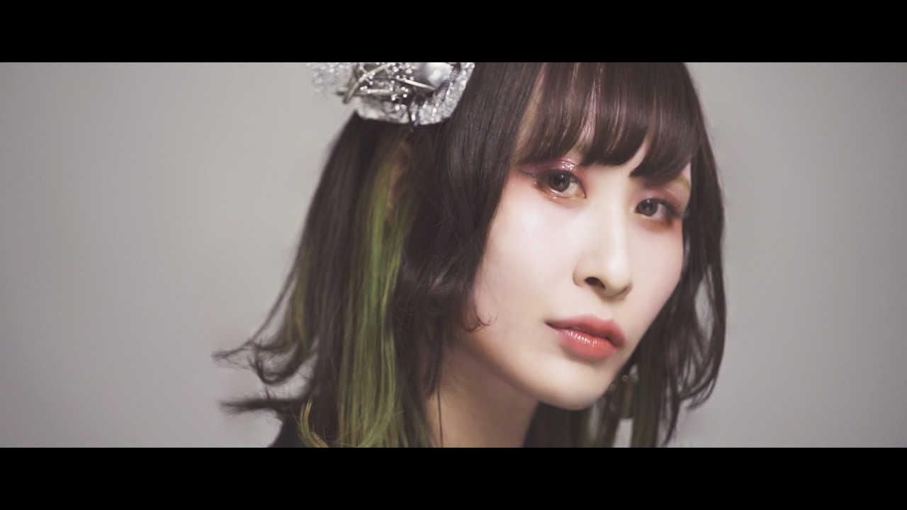 「モノノケ・イン・ザ・フィクション」MV
