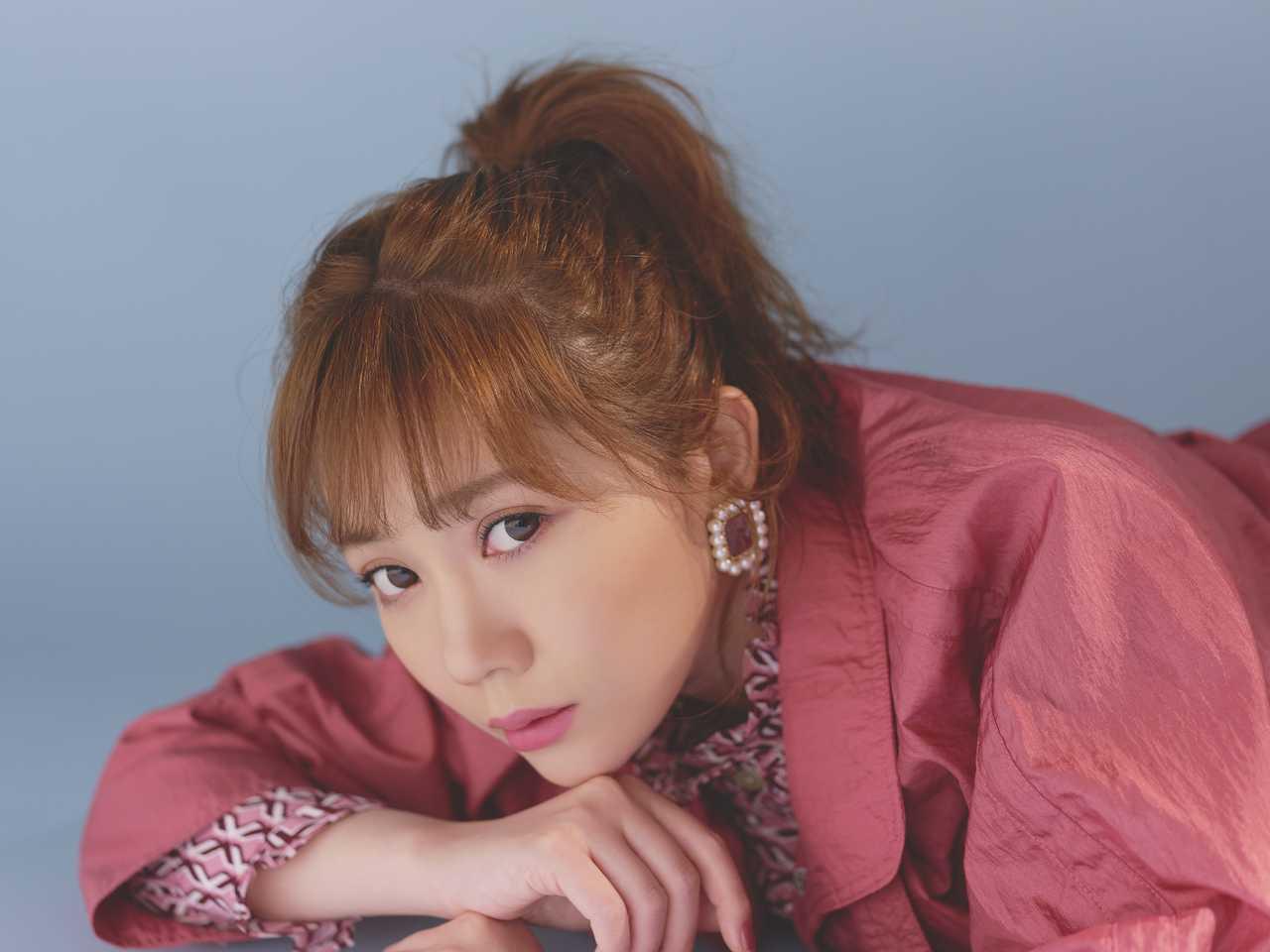 ラブソングで人気のMACO、バレンタインデーに待望の新曲「恋蛍」を配信限定リリース決定!