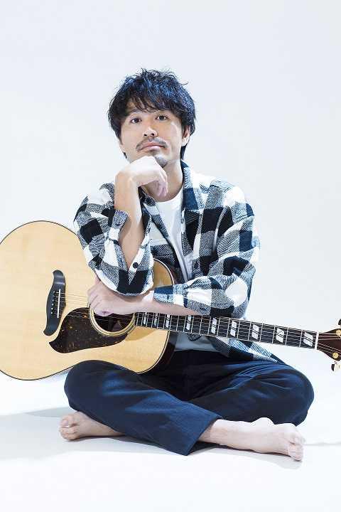 ISEKI(キマグレン)5月の「HAKUBA ヤッホー! FESTIVAL〜白馬ノ音〜」出演決定!