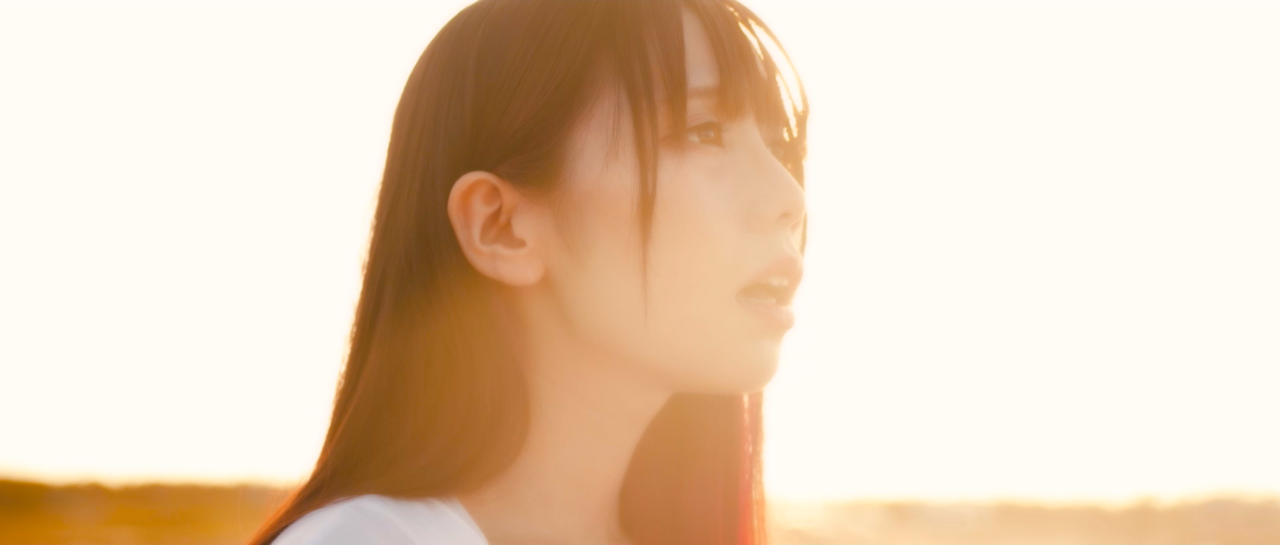 SHACHI、1st EPからの最新MV「Falling Down」解禁!