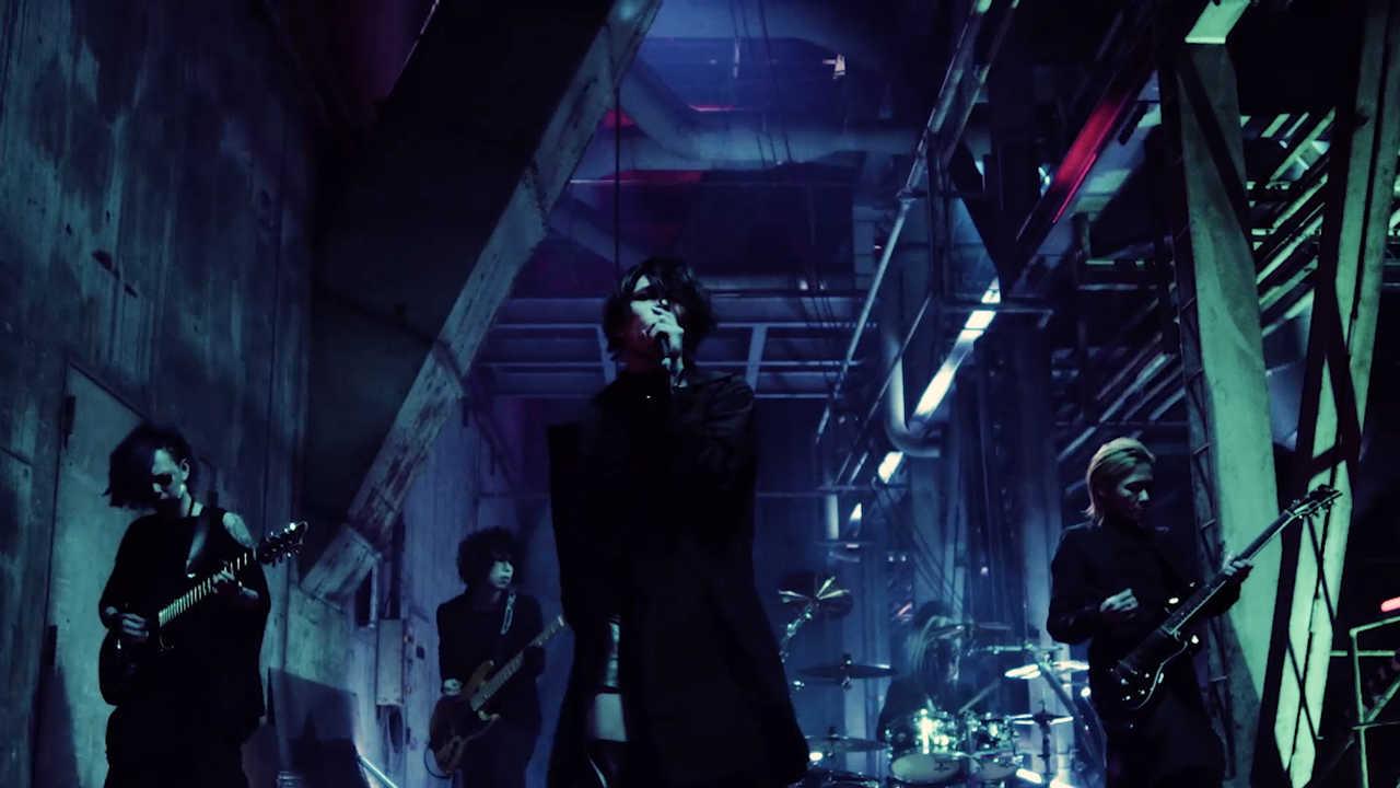 「XERO」MV