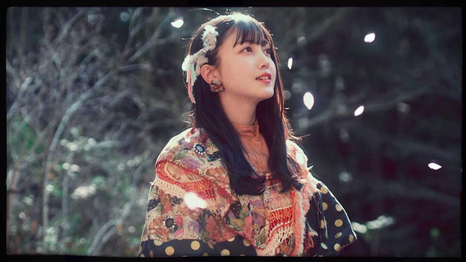 乃木坂46、3期生楽曲「毎日がBrand new day」Music Videoが公開