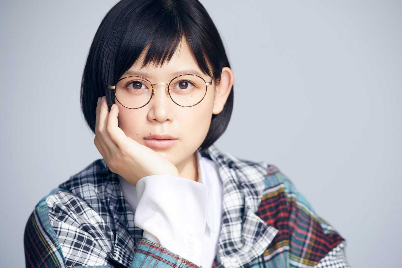 絢香、5/13リリースのカバーアルバム『遊音倶楽部~2nd grade~』ジャケ写、アー写、収録内容を一挙公開!