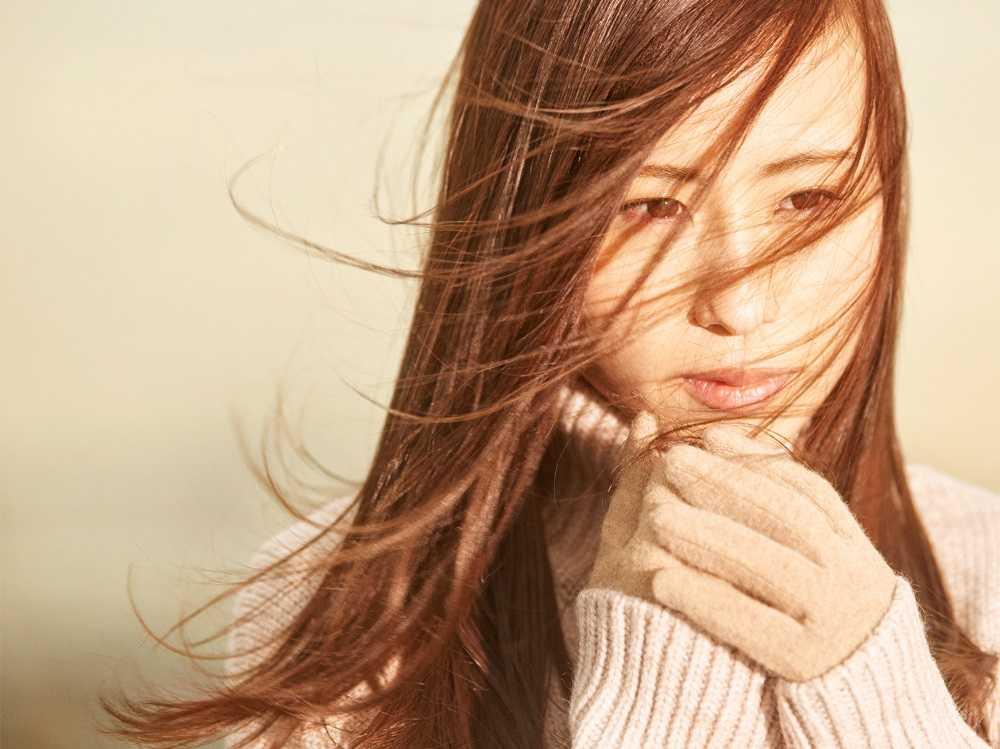 Uru、4月3日オンエアの「ミュージックステーション3時間SP」に初出演が決定!