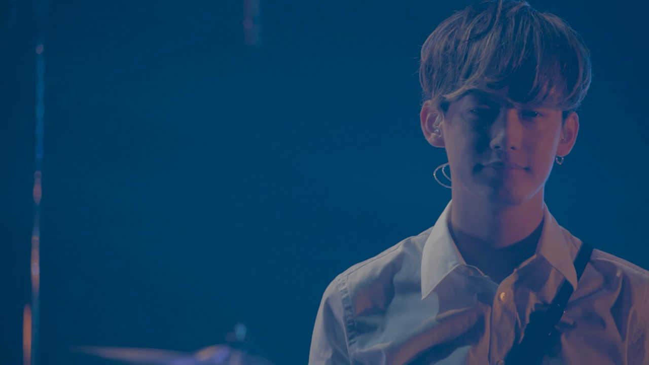 「リセット」ライブ映像(『ONE MAN TOUR 2019 -SAVAGE-』@Zepp Tokyo)