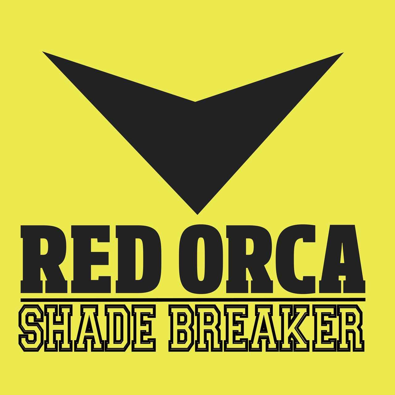 配信楽曲「Shade Breaker」