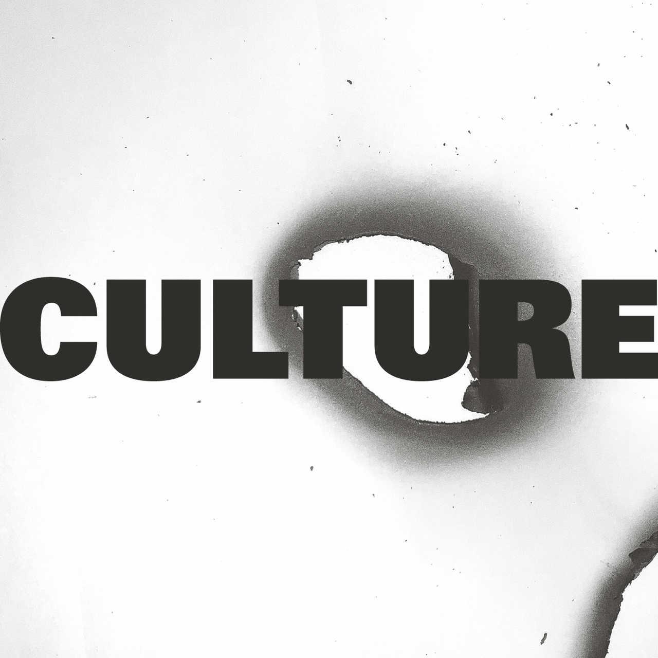 アルバム『CULTURE』