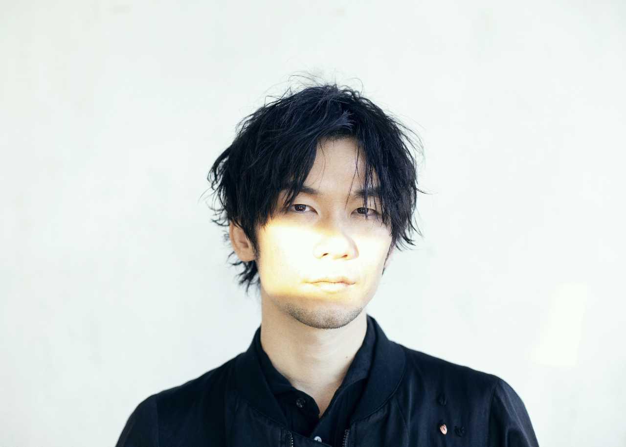 TK from 凛として時雨の濃密なドキュメンタリ-映像配信