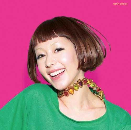 木村カエラ「Butterfly」幸せな未来に向かって羽ばたく日に。