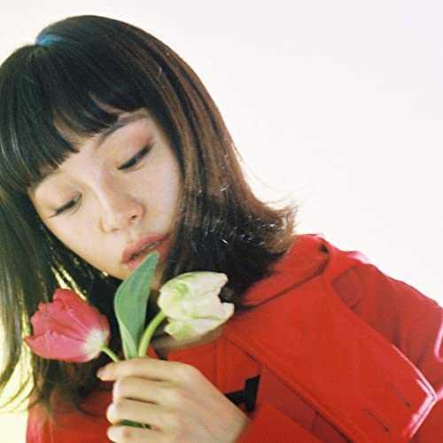 indigo la End「チューリップ」花言葉で残り香を彩るラブソング