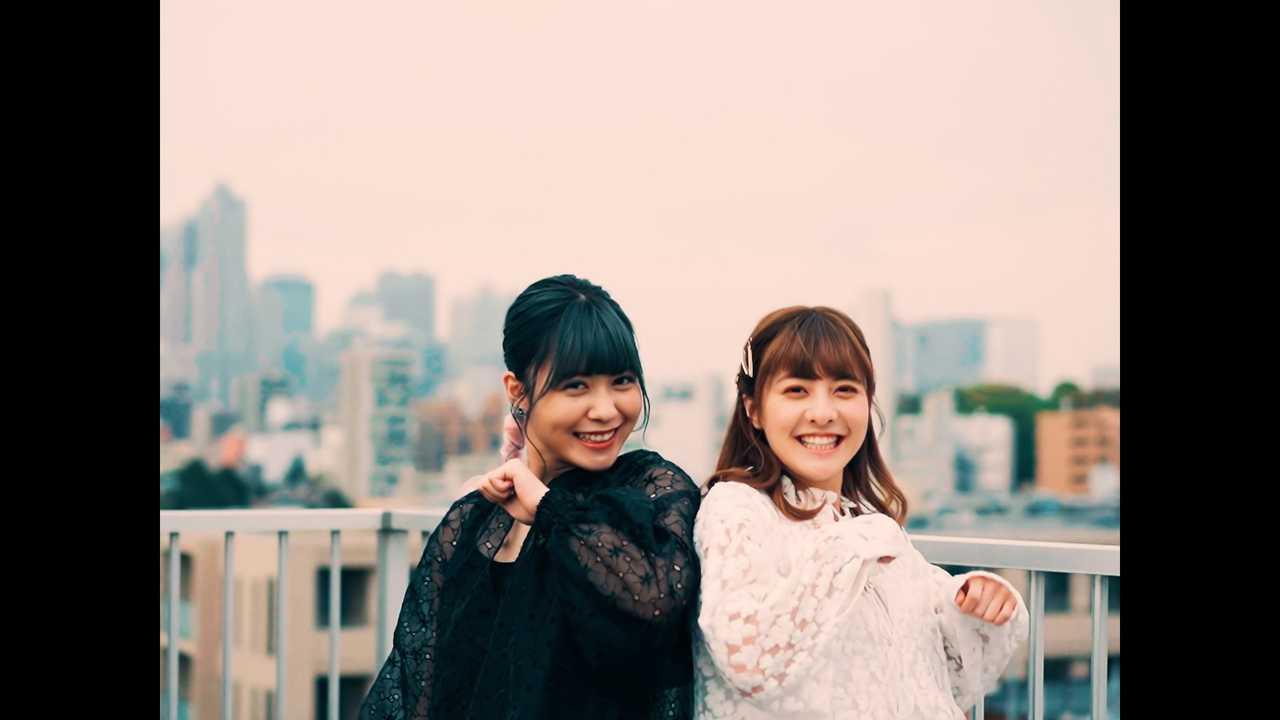 神宿、初の姉妹ユニット曲「SISTERS」ティザー公開