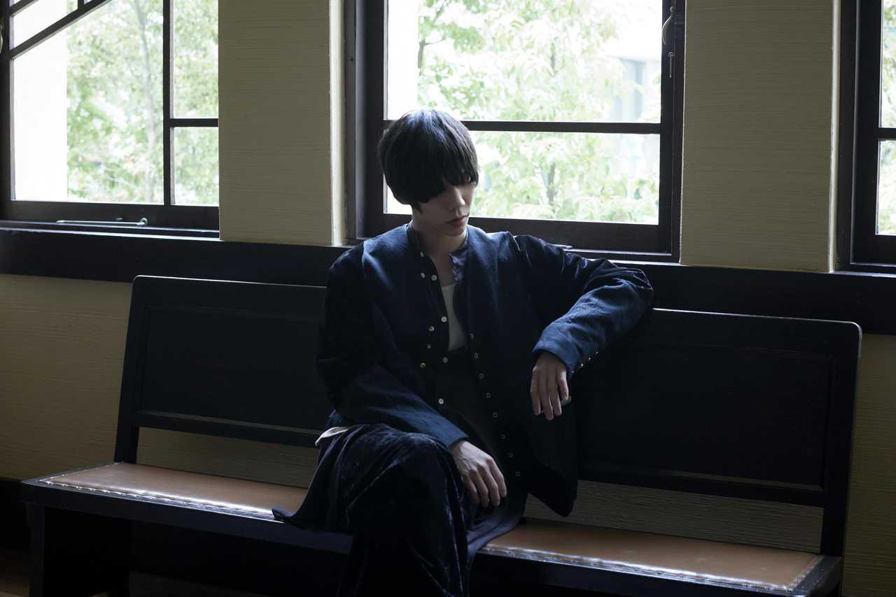 Sano ibukiの世界観が凄い!天才シンガーソングライターに迫る