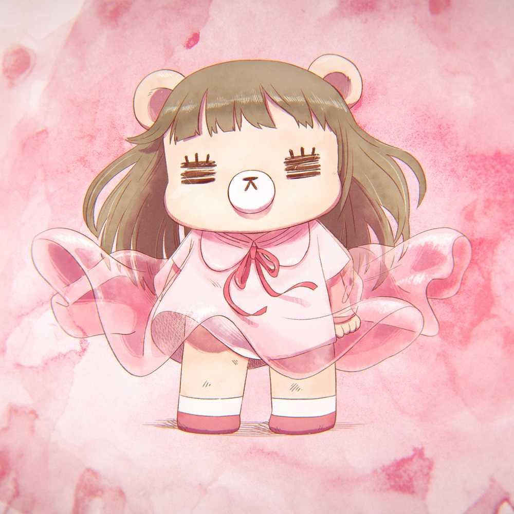 コレサワ、1stシングル「憂鬱も愛して」6/3にMVプレミア公開!