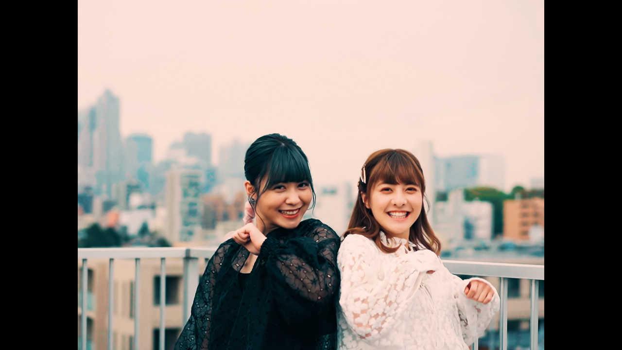 神宿 初の姉妹ユニット曲「SISTERS」OTOTOYにて先行ハイレゾ配信スタート