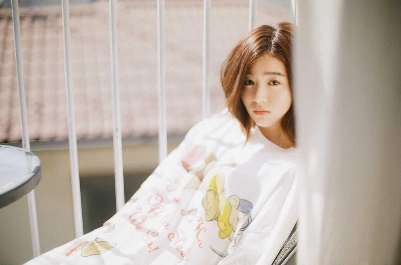 杏沙子、「ジェットコースター」先行配信スタート!『ノーメイク、ストーリー』全曲視聴用トレーラー公開も!