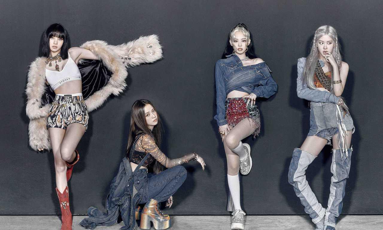 BLACKPINK「How You Like That」MV公開から32時間で1億再生を突破!