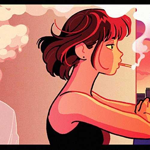 yama「クリーム」で描くのは、誰しもが抱える「人生」の姿