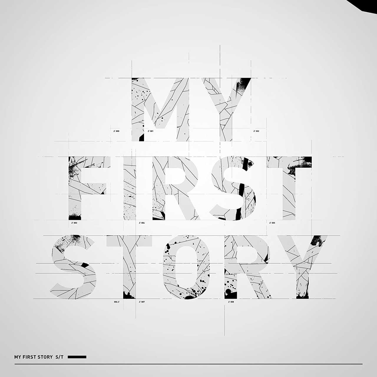 「MY FIRST STORY」快進撃が止まらない孤高のロックバンドに迫る