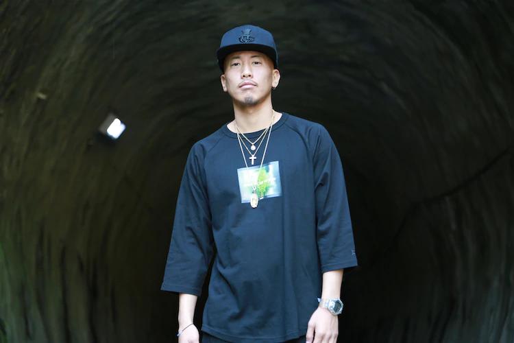 サーフミュージシャンWATARU、新作「Sun will shine」 リリース&リード曲「大地feat.NOBU」先行配信決定!