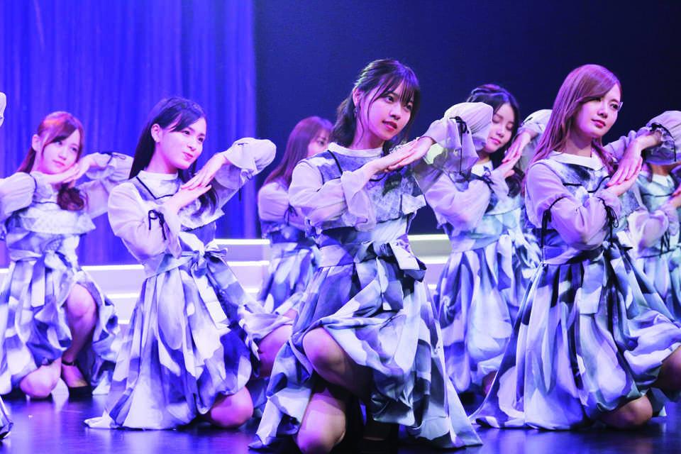 乃木坂46、第2弾となるMV集を発売!卒業生も垣間見れる豪華な収録内容!