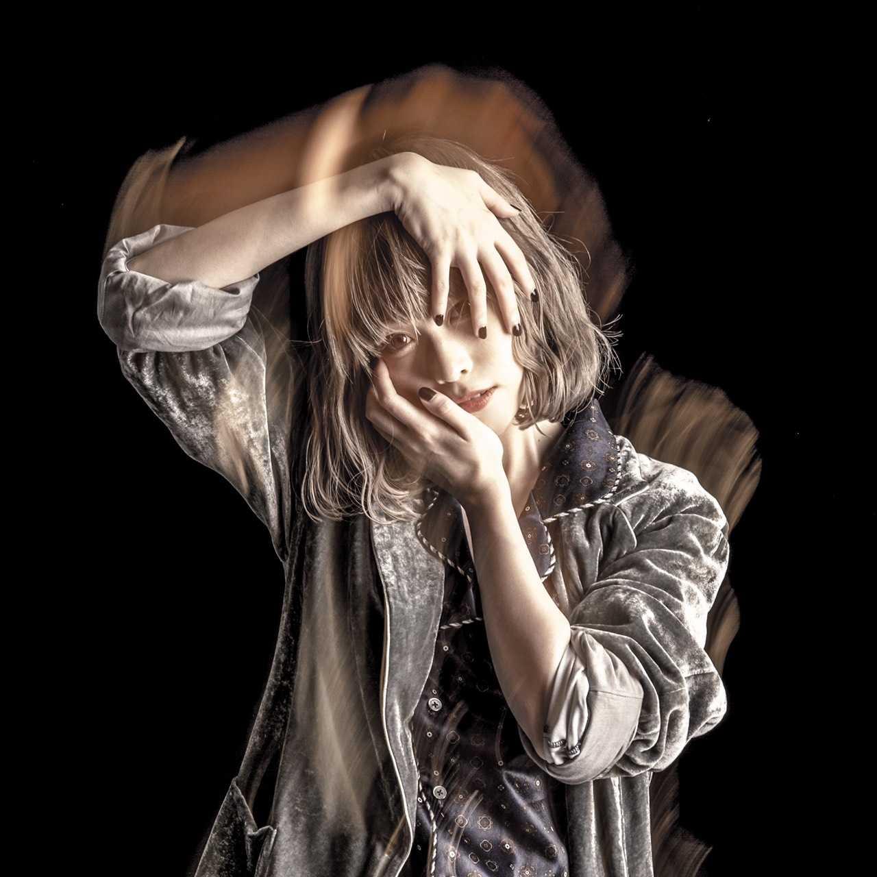 藤川千愛、2020年8月1日厳戒態勢の渋谷公会堂に立つ