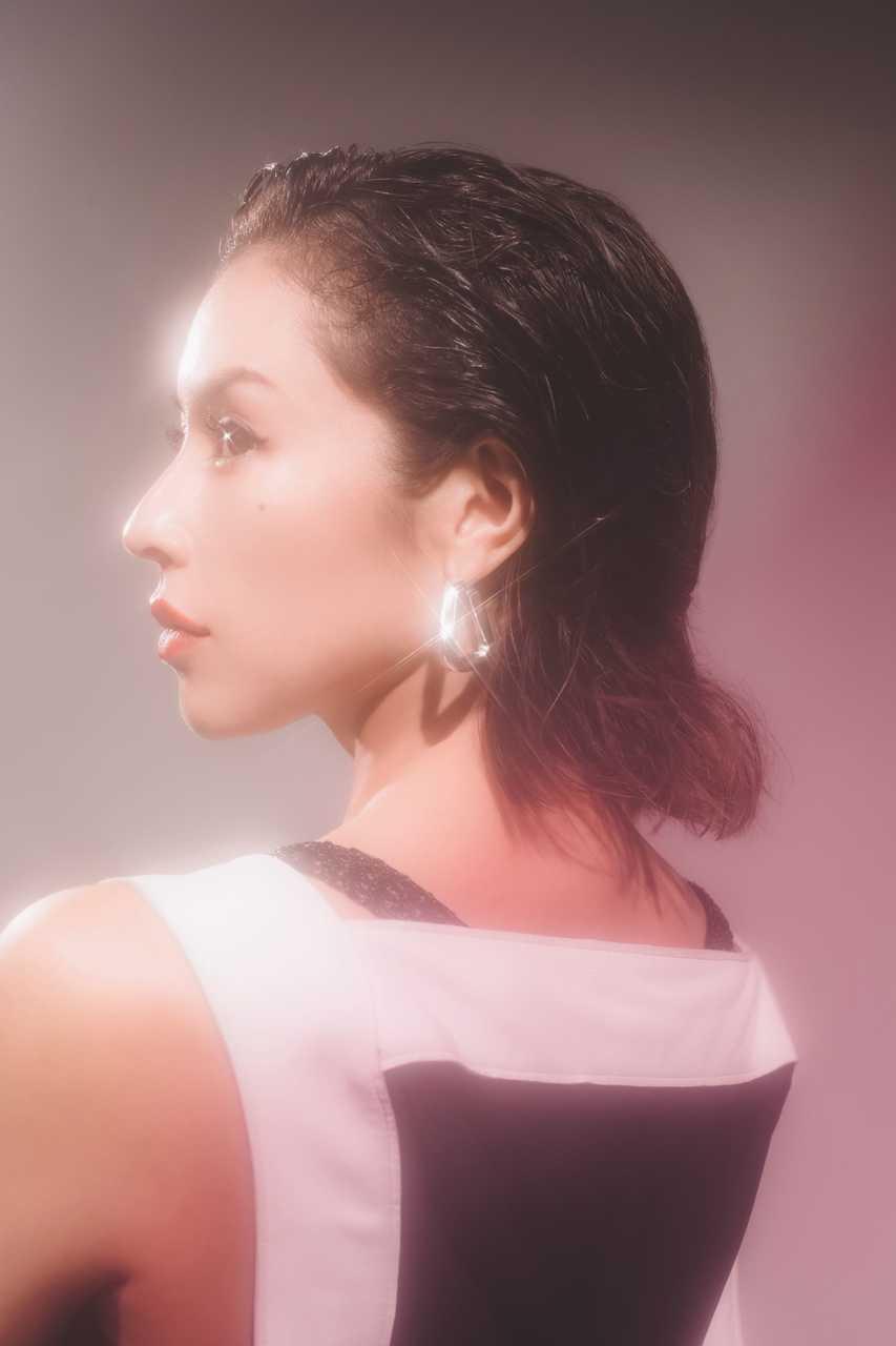 BENI、『Y/our Song』発売決定!リード曲は川谷絵音プロデュース