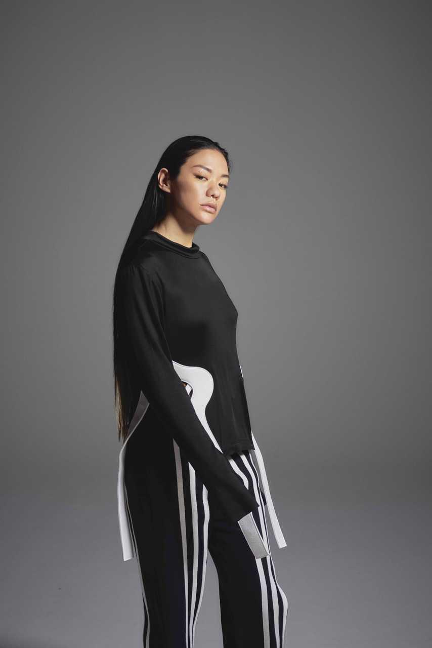 HipHop界の女帝Awichが新曲「Bad Bad」を先行配信&MV公開!