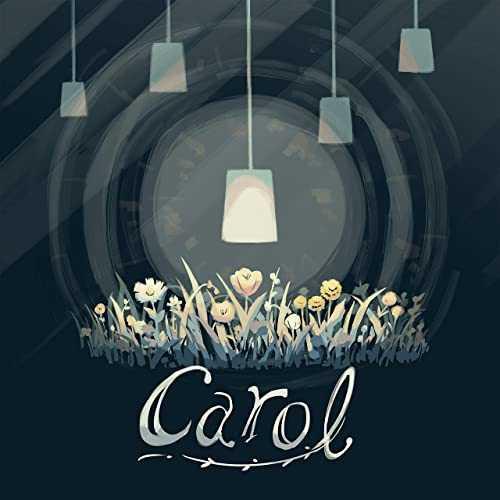 須田景凪「Carol」賛美歌のような温もりを持つ歌詞の魅力に迫る!