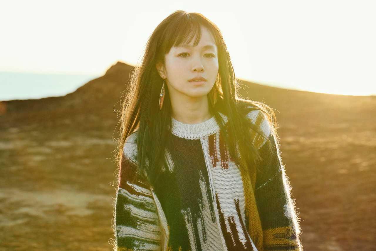 NakamuraEmi Streaming Live「お月見 ご一緒に。2020」10/2 開催決定!
