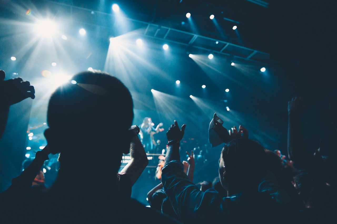【Mステ】9月11日の放送はあいみょん、SEVENTEEN、キスマイなど豪華アーティストが出演!