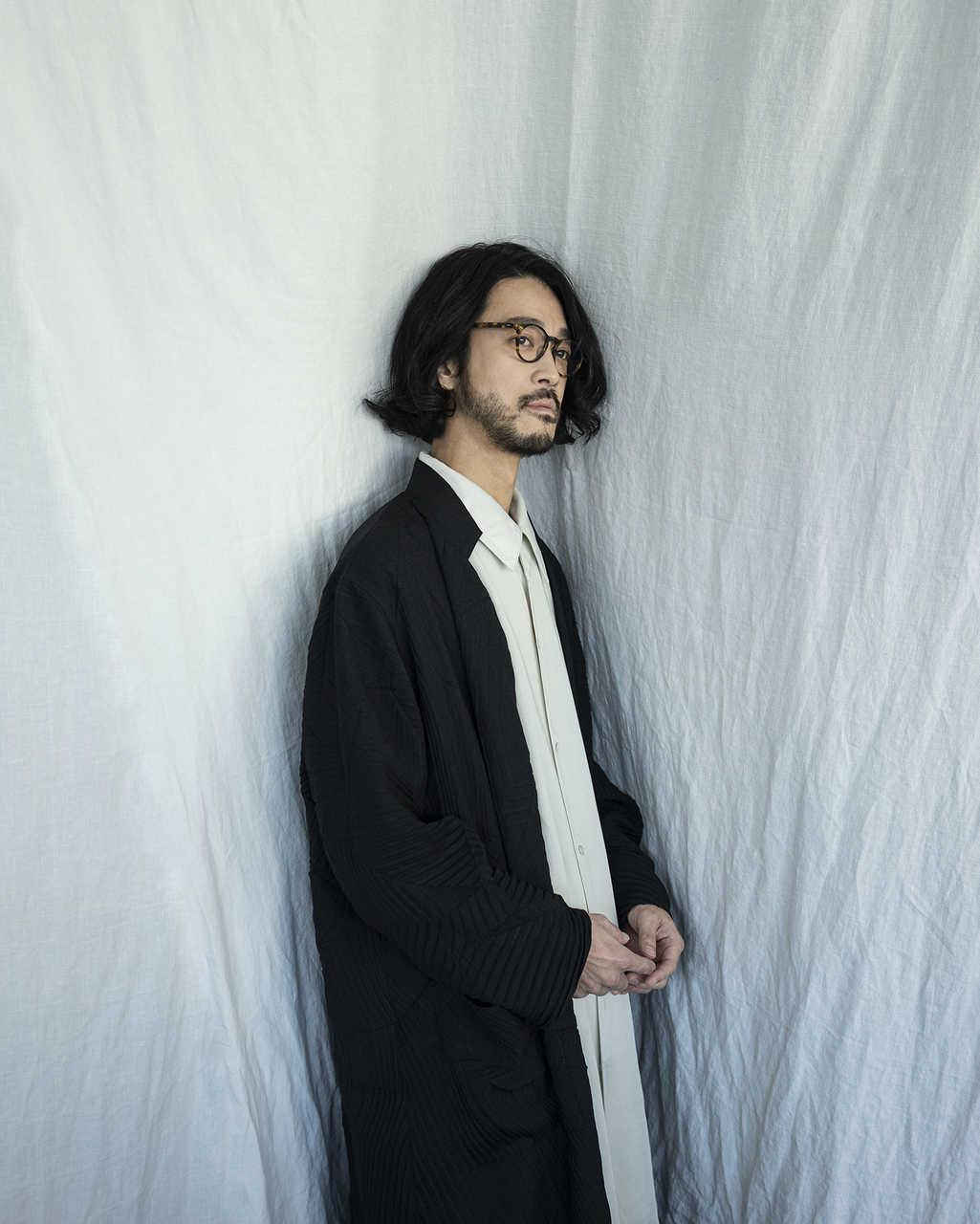 大橋トリオ、「フレシネ」新WEBCMソング「Favorite Rendezvous」をデジタルリリース!