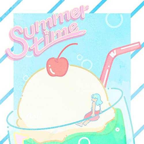 cinnamons × evening cinema 「summertime」に感じた、あの夏の香り