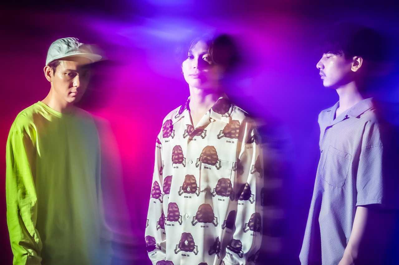 Omoinotake 新曲「産声」がドラマ「30歳まで童貞だと魔法使いになれるらしい」OPに決定!
