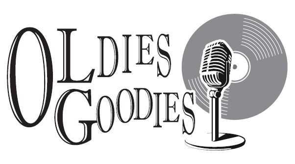 新ラジオ番組『OLDIES GOODIES』