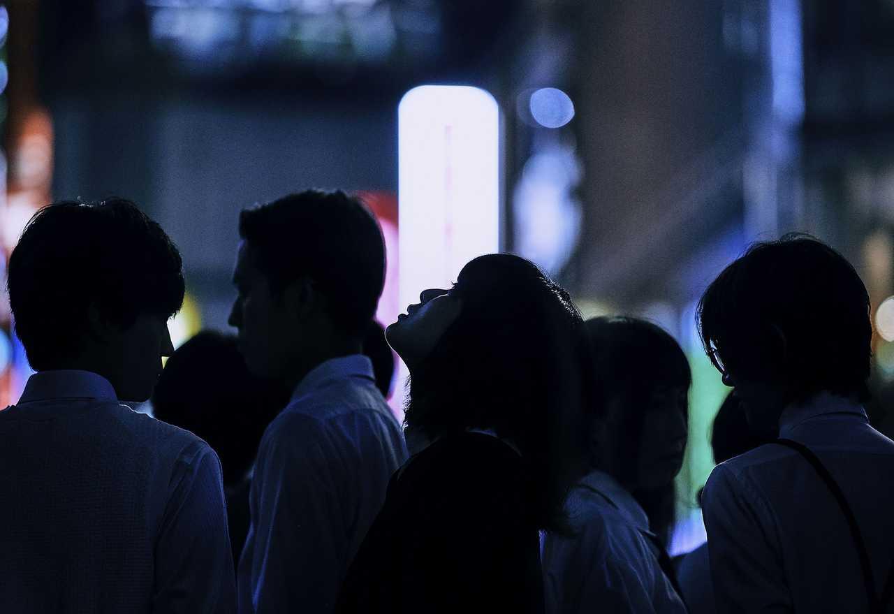 H△G「5センチ先の夢」がBSテレ東「ハルとアオのお弁当箱」主題歌に決定!!