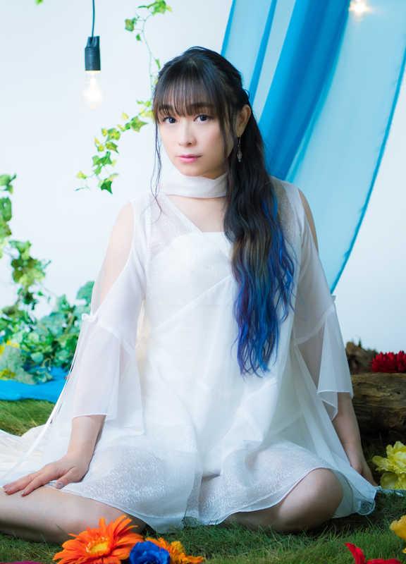 今井麻美 11月25日発売の6thフルアルバムオンラインでのリリースイベント決定