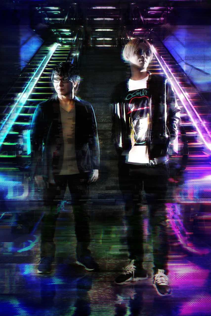 The 4th、活動20周年記念アルバム発売!オンラインリリースパーティー開催決定!