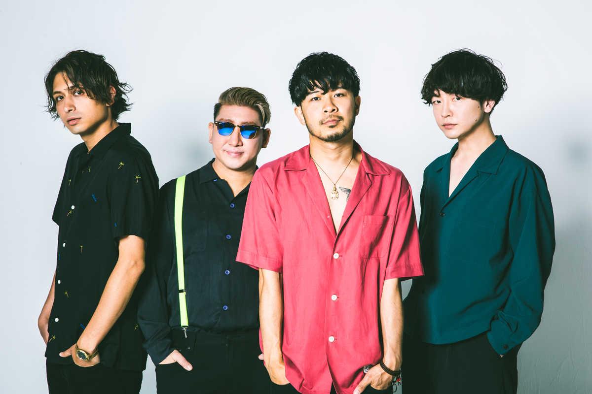 SPiCYSOLが湘南・茅ヶ崎にて8ヶ月ぶりの有観客ワンマン開催!