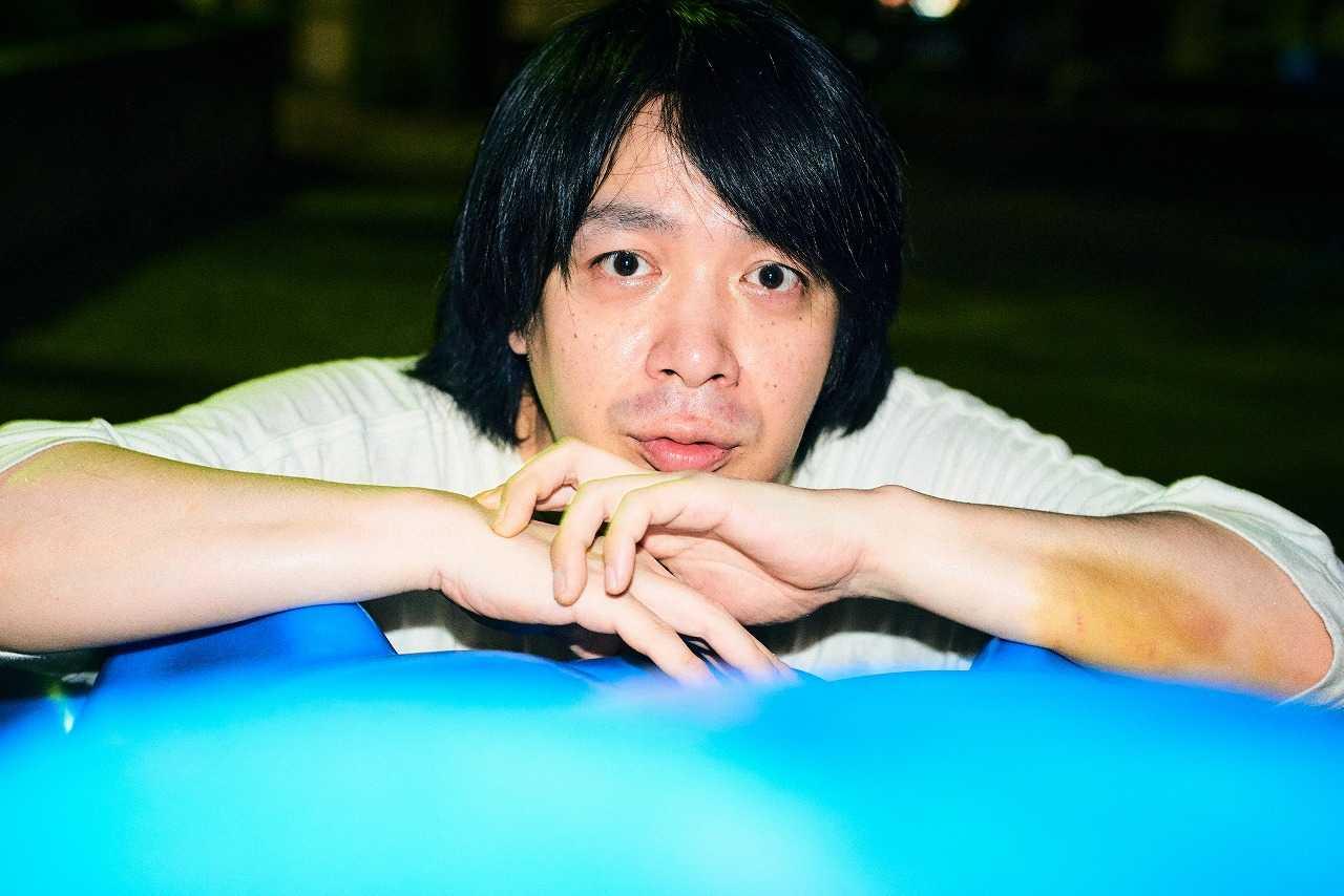 銀杏BOYZ、振替公演中止に伴い無観客生配信ライブを開催決定