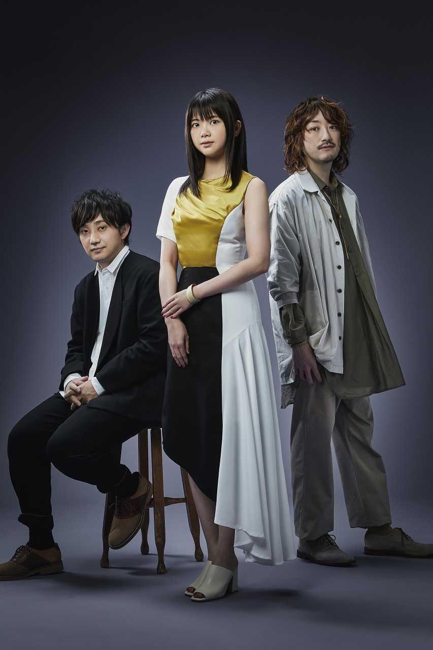 いきものがかり 結成20周年WOWOWスペシャル!過去ライブ3本を11月15日一挙放送