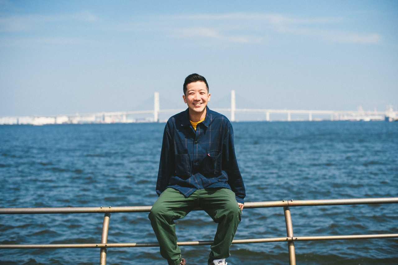 瑛人「香水」異例の長期カラオケ歌唱キャンペーン10/26からスタート!