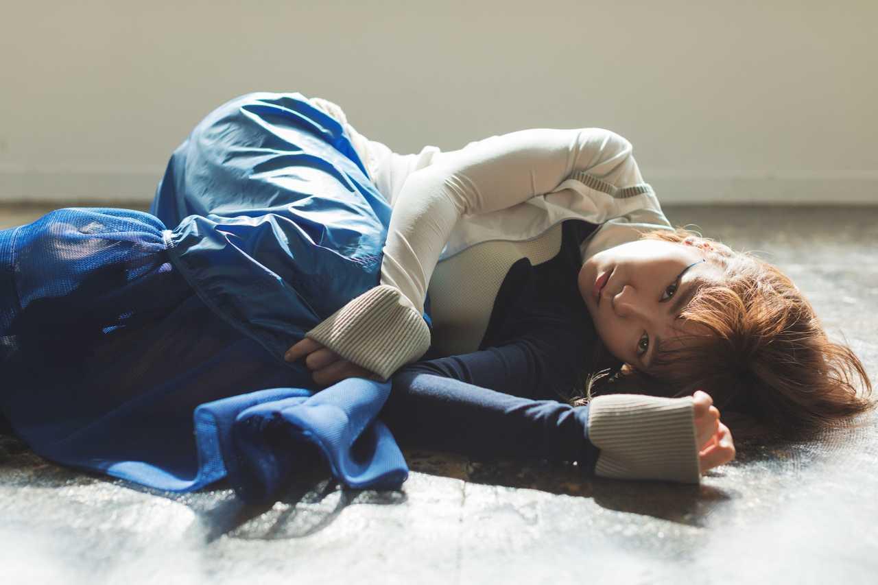みるきーうぇい 初のドラマED曲「君をさらって夜を飛ぶ」 11月4日(水)楽曲配信&MV公開決定!
